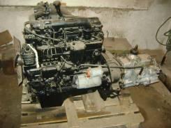 Продается двигатель Д-245 турбина Срочно!