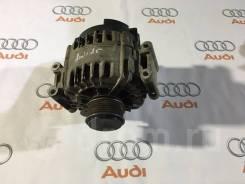 Генератор 150А Audi A5 2008-2011 год 3.2 литра 079
