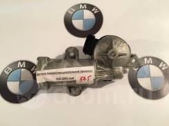 Датчик дроссельной заслонки BMW 5 (E60), 6 (E63, E64), 7 (E65,66), X5