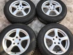 Отличные диски ATS на Mercedes, Audi, Volkswagen, Skoda. Без пр РФ.