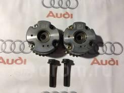 Регулятор фаз газораспределения Audi A4, A5, A6, Q5 FSI CALA 3.2 литра