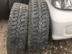 Triangle Group TR689, 225/70 R19.5