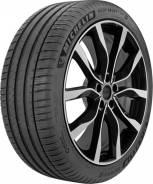 Michelin Pilot Sport 4 SUV, 255/55 R19 111Y