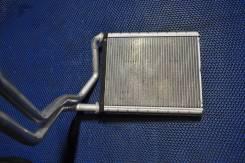 Радиатор отопителя Toyota Camry ACV40