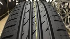 Nexen/Roadstone N'blue HD Plus, 155/70 R13