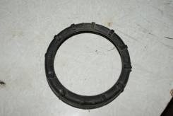 Крышка топливного насоса. Nissan Qashqai, J10, J10E