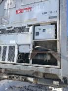 Сзап 9908, 2008