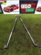 Амортизатор двери багажника. Mazda Bongo Friendee, SG5W, SGE3, SGEW, SGL3, SGL5, SGLR, SGLW Двигатели: FEE, J5D, WLT