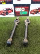Рычаг, тяга подвески. Mazda Bongo Friendee, SG5W, SGE3, SGEW, SGL3, SGL5, SGLR, SGLW Двигатели: FEE, J5D, WLT