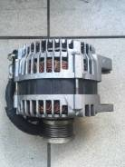 Генератор Nissan QR20DE/ QR25DE
