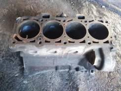 Блок двигателя ваз 2109, 2114, 2115, 2110, 2112