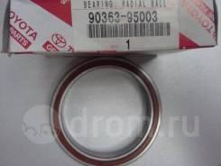 Подшипник Toyota девять 0363-95003 k