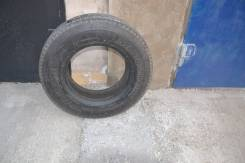 Bridgestone, 225/80R17,5