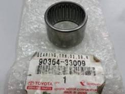 Подшипник Toyota девять 0364-33009 v