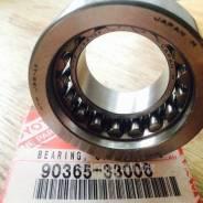 Подшипник Toyota девять 0365-33006 k