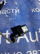 Камера заднего хода Audi A6 C6 (2004-09)