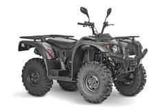 Baltmotors Striker 400 EFI, 2020