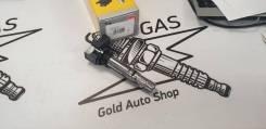 U5002 Катушка зажигания Audi A2/A3, VW Golf/Passat/Polo 1.2-1.6