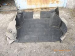 Обшивка багажника. Лада Приора, 2170 BAZ21126