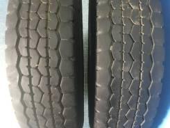 Dunlop Dectes SP670, 7,50R16 LT 14PR