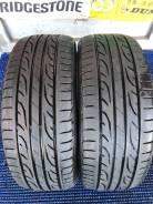 Dunlop Le Mans LM704, 195/45 D16