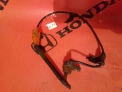 Датчик ABS Honda Accord CH9, задний левый