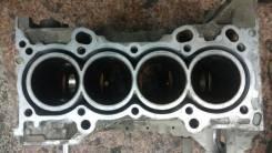Блок цилиндров Honda K20A1