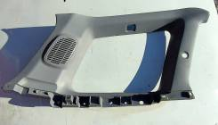 Обшивка багажника. Nissan Wingroad, WFY11, WHNY11, WHY11, WPY11, WRY11 Nissan AD, WFY11, WHNY11, WHY11, WPY11, WRY11, Y11 Двигатели: QG15DE, QG18DE, Q...
