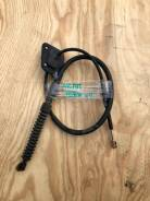 Тросик переключения КПП Mitsubishi Delica [MR267362]