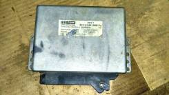 Блок управления двигателем 2111-1411020-72