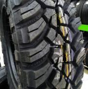 General Tire Grabber X3, 33x12.5 R17