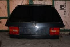 Крышка багажника Volkswagen Passat B4 универсал