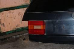 Фонарь задний внутренний левый Volkswagen Passat B4 универсал
