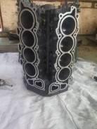 Блок двигателя Yamaha F 300-350 6AW-15100-04-00,6AW-15100-02-9S