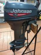 Johnson 15