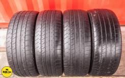 1065 Michelin Pilot Preceda на докатку ~3mm, 215/45 R17