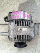 Генератор Suzuki ALTO HA25V/HA25S, K6A