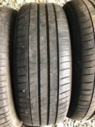 Michelin Primacy HP, 205/55 R17