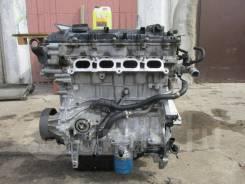 Двигатель в сборе. Hyundai ix35 Hyundai i40 Hyundai Creta, GS Hyundai Tucson Kia Optima Kia Sportage Kia Soul, AM, PS Двигатели: G4KD, G4NA