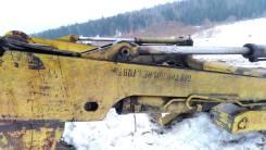 Продам установку для погрузки леса тт4м