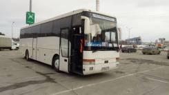 Van Hool. Продам туристический автобус VanHool, 48 мест