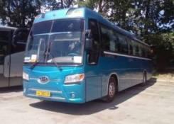 Аренда автобуса на свадьбу