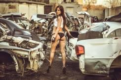 Автозапчасти в наличии и под заказ продажа и установка авторазбор