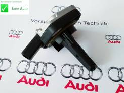 Датчик уровня масла Audi A2, A3, A4, A6, A8, Allroad