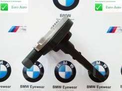 Датчик уровня масла BMW 5 (E39, E60, E61, F07, F10, F11)