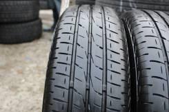 Bridgestone Ecopia EX20C. летние, б/у, износ 5%