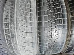 Bridgestone, 195 /60R15