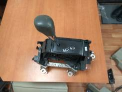 Селектор АКПП Toyota Camry ACV40