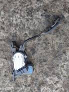Педаль газа 6G75 MMC Pajero Montero V97 V87