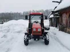МТЗ 320.4. Продам трактор МТЗ-320.4, 36 л.с.